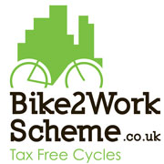 logo-bike2work