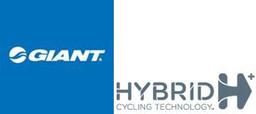 electric-bikes-image